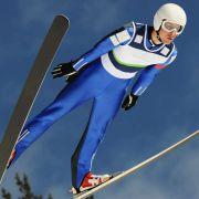 """Wiederholung von """"FIS Weltcup 2019/20 in Nizhny Tagil (RUS)"""" online und im TV (Foto)"""