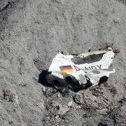 Keine Todesangst?! Lufthansa schockiert mit DIESER Behauptung (Foto)