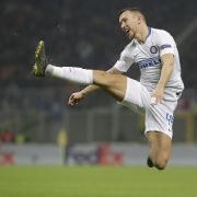 Ivan Perisic comes for Sané to Bayern