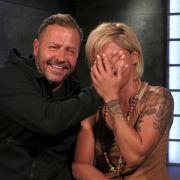 """Wer ist raus in Folge 4? Sex für """"Sommerhaus""""-Baby und ein Heiratsantrag (Foto)"""