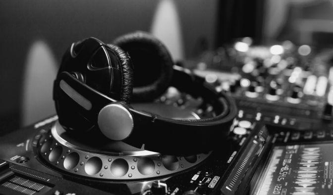 DJ Arafat ist tot