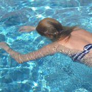 Britische Touristin (18) stirbt im Pool - Mord oder Unfall? (Foto)