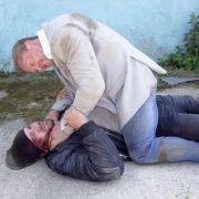 Todes-Schock! DIESE Serien-Figur stirbt den Serientod (Foto)