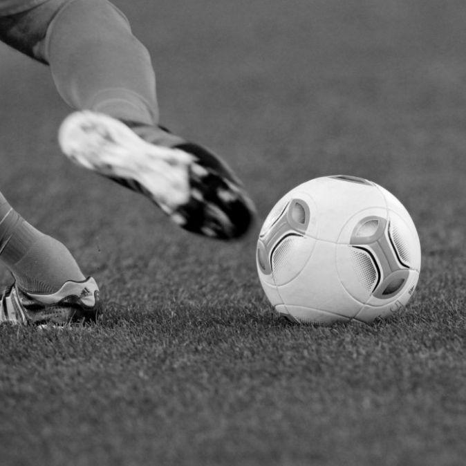 """Mit 24 Jahren! """"Sportfreunde Köllerbach""""-Kicker stirbt völlig unerwartet (Foto)"""