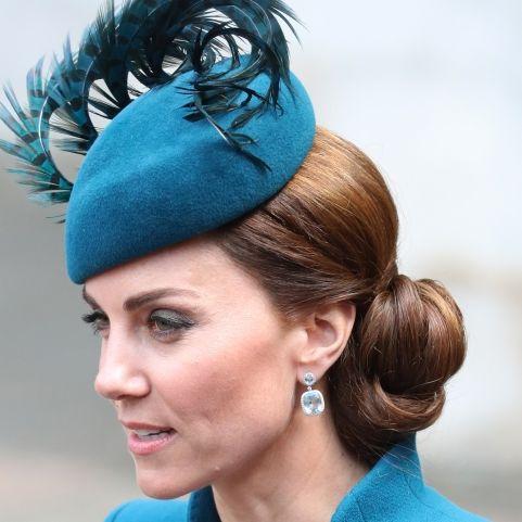 Affäre und Trennung bei den britischen Royals! Kann DAS wahr sein? (Foto)