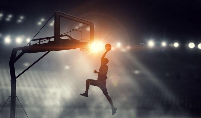 Basketball-WM 2019 im Live-Stream, TV + Ergebnisse