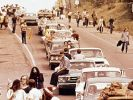 """""""Woodstock"""" im TV verpasst?"""