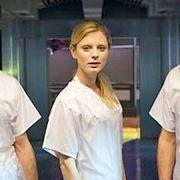 Wiederholung von Episode 10, Staffel 23 online und im TV (Foto)