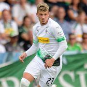Michael Cuisance wird künftig für den FC Bayern München spielen.