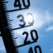 Nach Unwetter-Chaos! Meteorologen warnen vor neuer Hitzewelle (Foto)