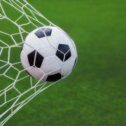 West-Derby! DIESE Teams treffen in 2. Hauptrunde aufeinander (Foto)