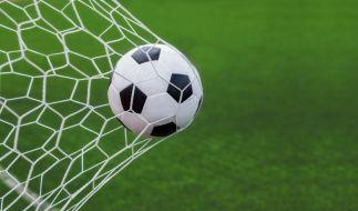 Die zweite Runde im DFB-Pokal steht an. (Foto)