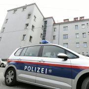 Hochschwanger Frau (31) brutal im Badezimmer getötet (Foto)