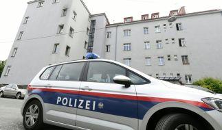 Den Mord an einer hochschwangeren Mutter untersucht die Polizei in Kärnten. (Symbolbild) (Foto)
