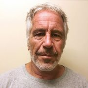 So reagiert der Royal auf den Jeffrey-Epstein-Sex-Skandal (Foto)