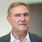 Skandalös! Ex-Minister fordertfür sich 4771 Euro ZUSÄTZLICH (Foto)