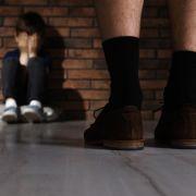 Behinderter Junge (13) von Schul-Mitarbeiter vergewaltigt (Foto)