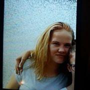 Verzweifelte Suche! Wo steckt die vermisste Lilli (14)? (Foto)