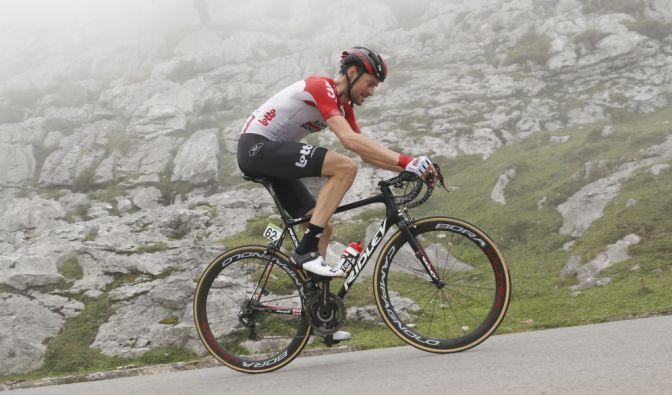 Vuelta a España 2019 Finale heute im Live-Stream + TV
