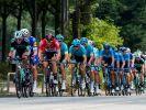 Cyclassics Radrennen Hamburg 2019 Ergebnisse