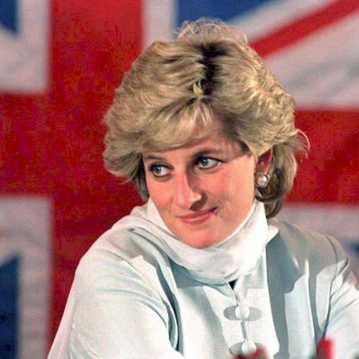 Schrecklicher Verdacht! Wurde Prinzessin Diana DOCH umgebracht? (Foto)
