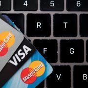 Kreditkartendaten von Hackern gestohlen! Sind Sie betroffen? (Foto)