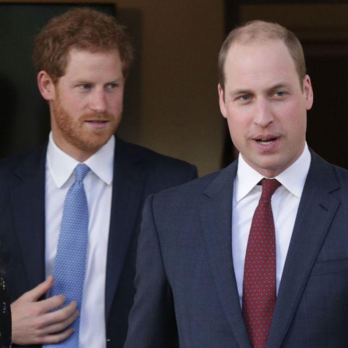 Schadet er der Monarchie? SEIN Verhalten ist besorgniserregend (Foto)