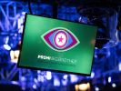 """""""Promi Big Brother""""-Finale 2019"""