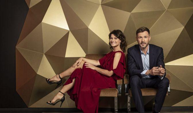 """Promi Big Brother"" heute im TV und Live-Stream"