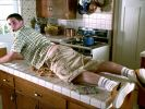 """American Pie"" im TV verpasst?"