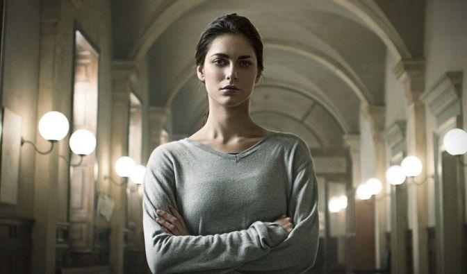 """""""Die Toten von Turin"""" im TV verpasst?"""