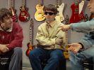 """""""Oasis: Supersonic"""" heute im TV und Live-Stream"""