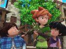 """""""Robin Hood - Schlitzohr von Sherwood"""" verpasst?"""