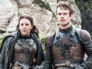 """""""Game of Thrones - Das Lied von Eis und Feuer"""" am 24.8.2019 verpasst?"""