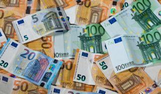 Crowdfunding als Einnahmequelle? (Foto)