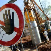 Radon - in DIESEN Bundesländern besteht akute Krebsgefahr! (Foto)