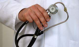 Steht Deutschland vor dem Ärztenotstand? (Foto)