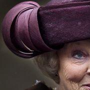 Schon gewusst? DARUM musste die ehemalige Königin ins Gefängnis (Foto)