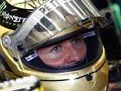 1991 gab Michael Schumacher sein Formel-1-Debüt. (Foto)