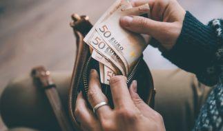 Studie zum Einkommensvergleich: Wer gehört zur Mittelschicht? (Symbolbild) (Foto)