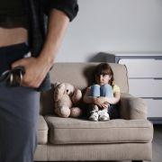 Pädagoge wegen Kindesmissbrauchs in U-Haft (Foto)