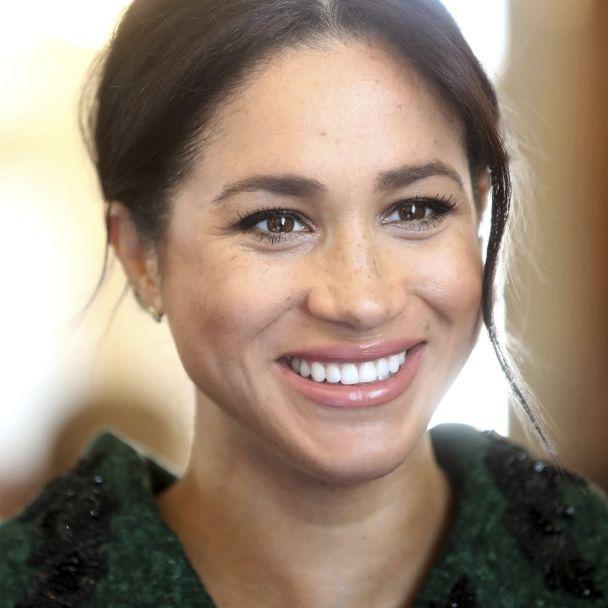 SO reich ist die Herzogin wirklich! (Foto)