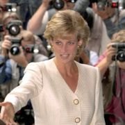 Wurde Lady Di ermordet? Augenzeuge spricht von Vertuschung! (Foto)