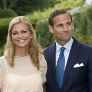 DIESE 10 royalen Paare haben ihre Verlobung gelöst (Foto)