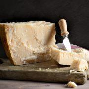 Mineralöl im Parmesan! Diese Käse-Marken sind durchgefallen (Foto)