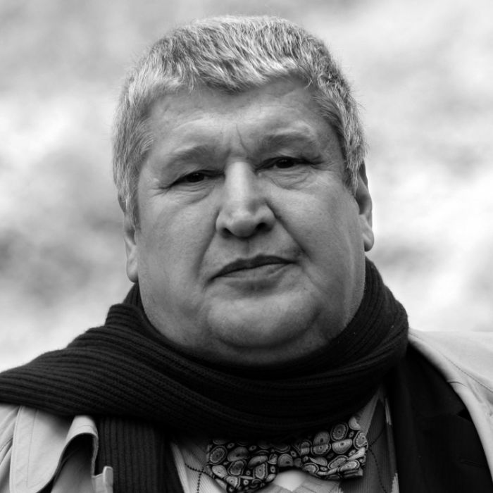 """""""Löwenzahn""""-Liebling stirbt mit 78 Jahren (Foto)"""