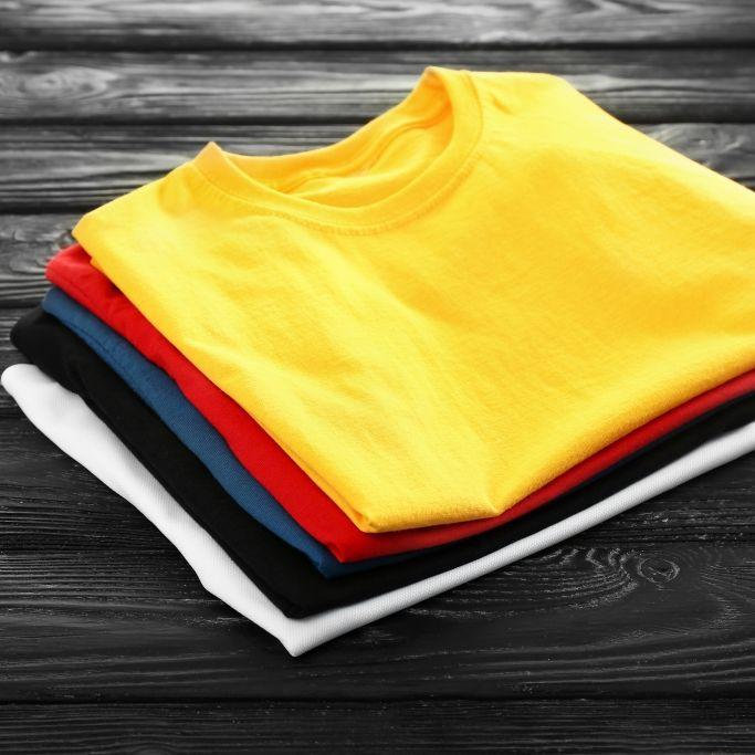 Gesundheitsgefahr! Ernsting's Family ruft Shirts vonLego zurück (Foto)
