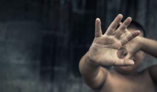 Zwei Kinder in den USA wurden zum Sex gezwungen.(Symbolbild) (Foto)