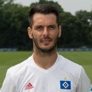 Ex-Bundesliga-Star bei Autounfall schwer verletzt (Foto)