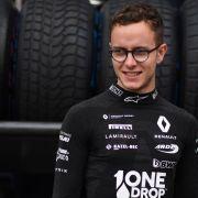 Fans sind geschockt! Schumacher trauert nach Todes-Crash (Foto)